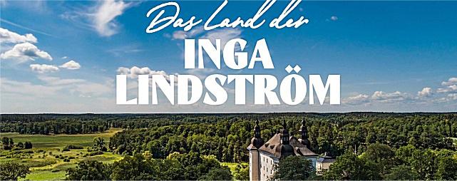 Urlaub-auf-den-Spuren-von-Inga-Lindstr-m