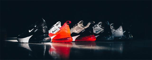 Nike-mit-Milliardengewinn-und-Umsatzsprung