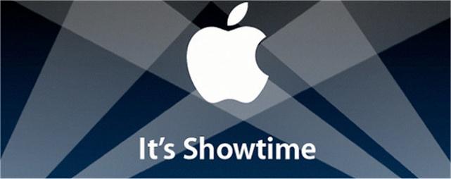 -It-s-showtime-Neuer-Videodienst-von-Apple-erwartet