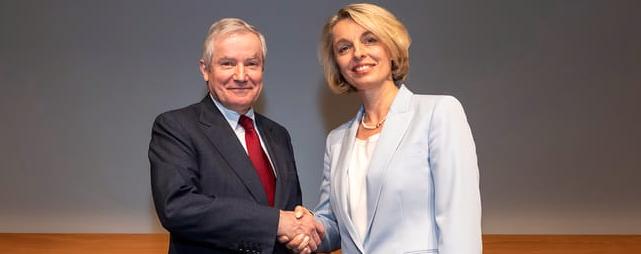 Migros-Delegierte-w-hlen-Interne-Ursula-Nold-zur-neuen-Pr-sidentin