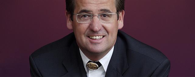 Christian Lienhard