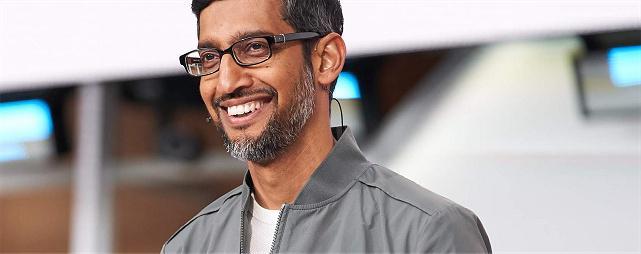Google-bringt-Gesichtserkennung-ins-vernetzte-Zuhause