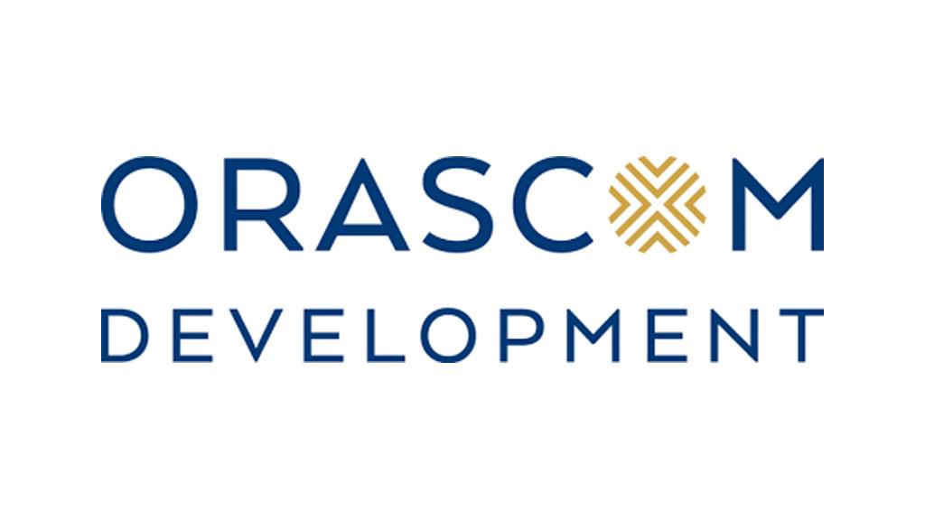 Orascom Development Holding (ODH)