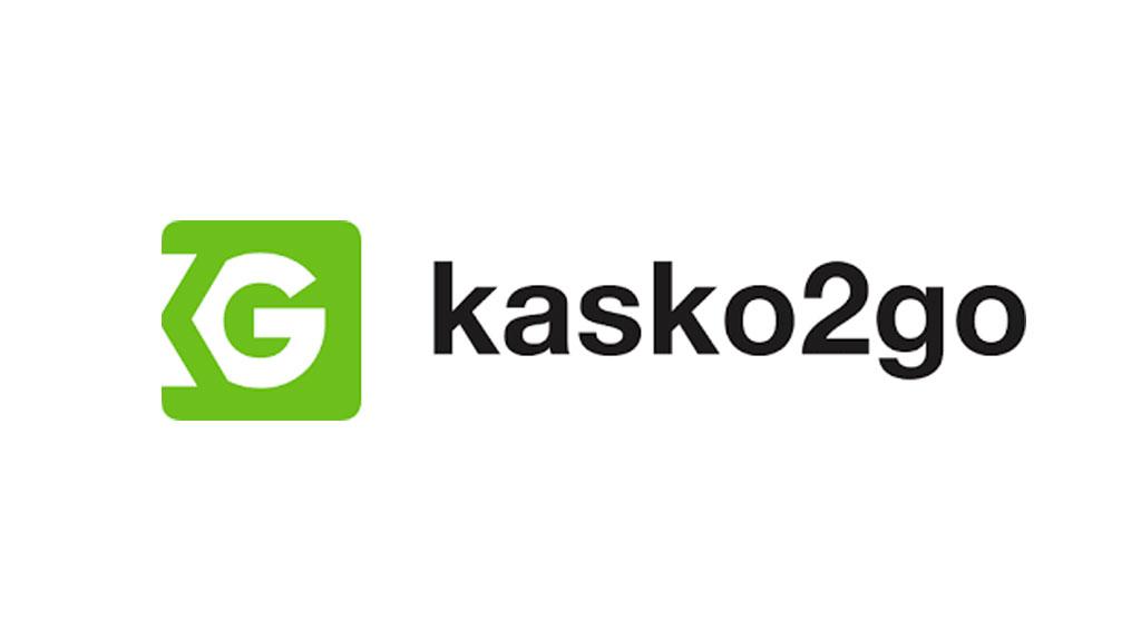 Kasko2go