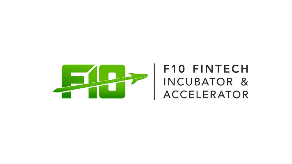 F10 FinTech Incubator and Accelerator