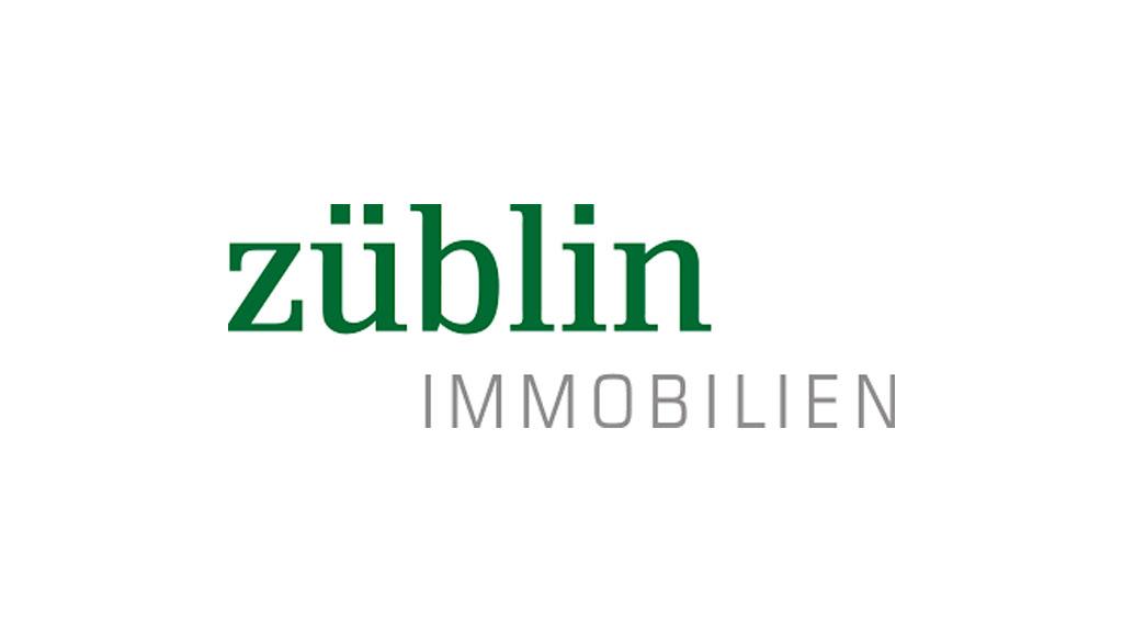 Züblin Immobilien Holding