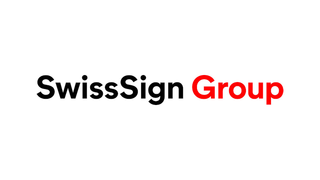 SwissSign Group