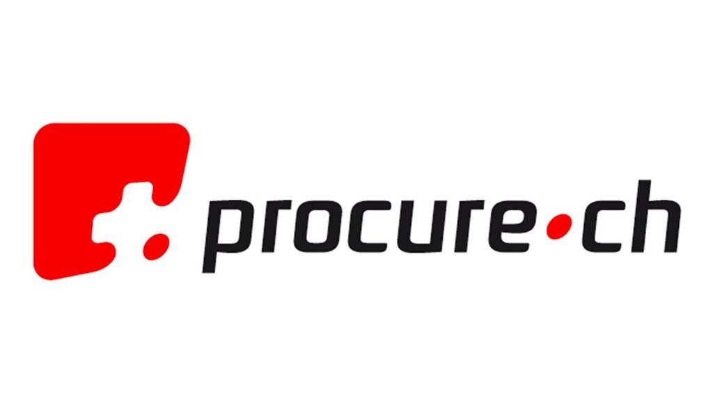 procure.ch