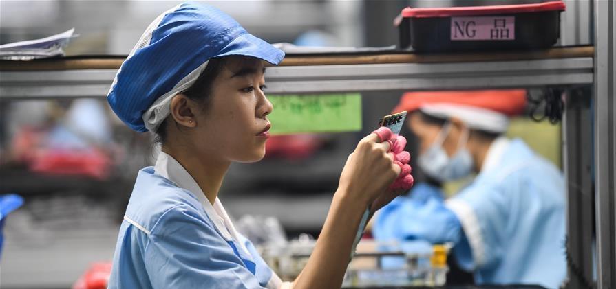 Chinesische-Wirtschaft-mit-Rekordwachstum