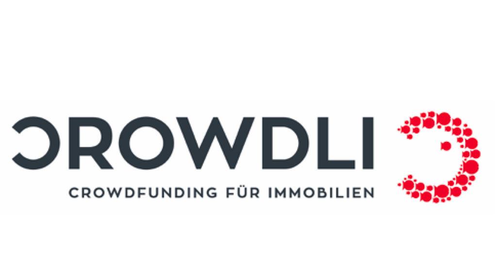 Crowdli