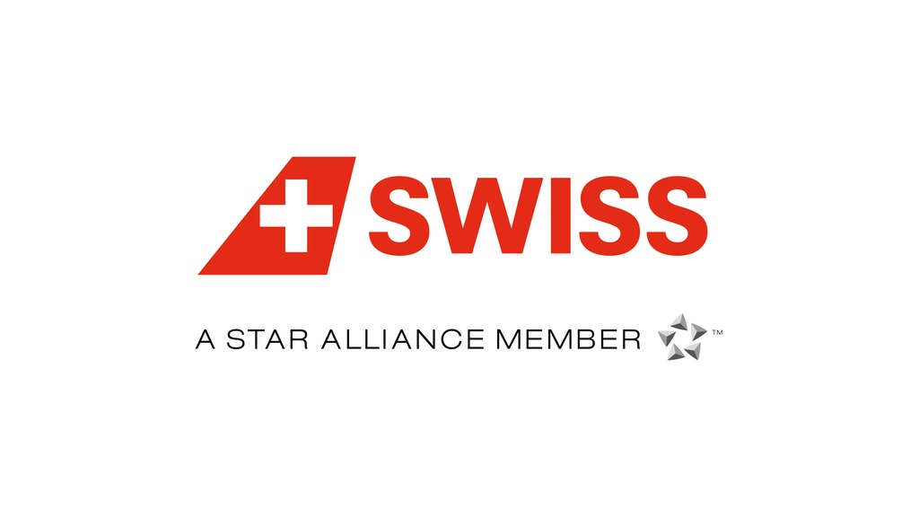 Swiss International Airlines SWISS