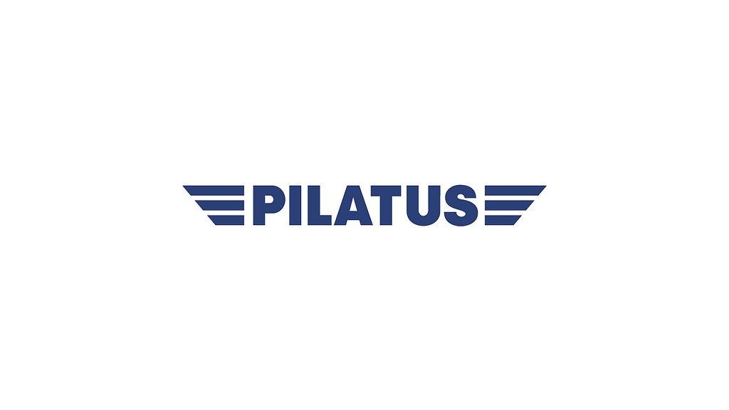 Pilatus Flugzeugwerke