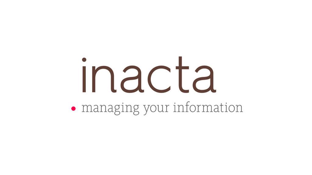 inacta AG