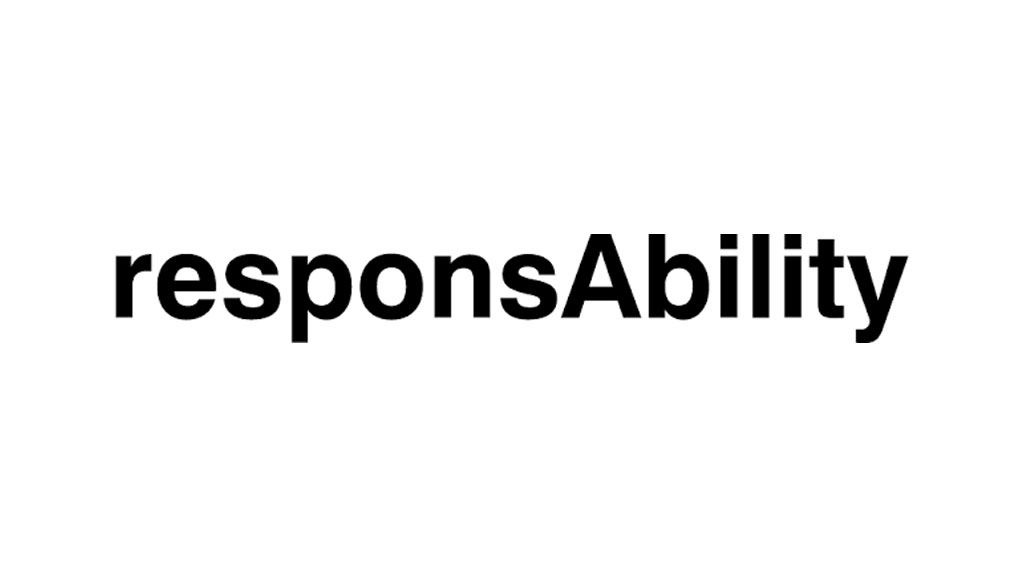 responsAbility Investments AG