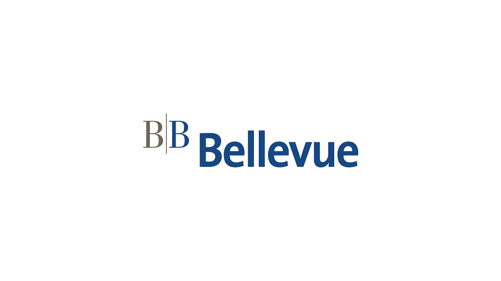 Bellevue Group