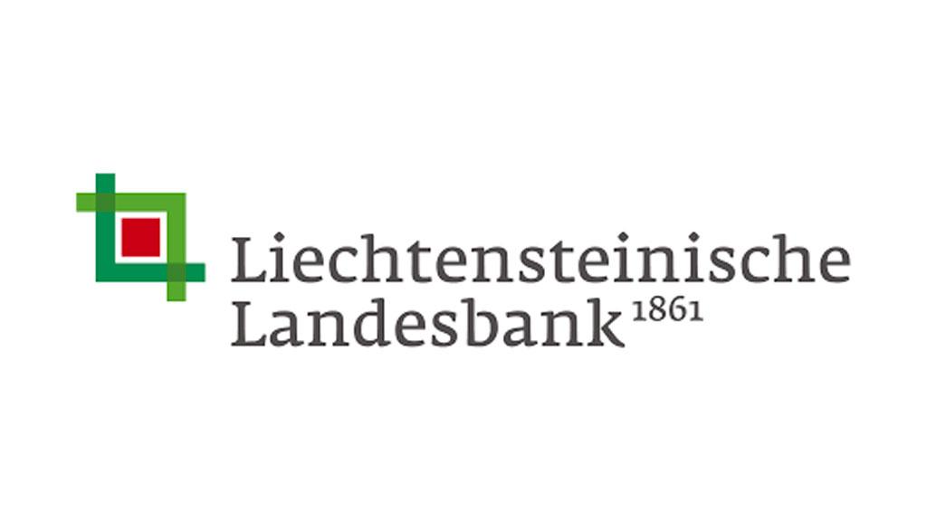 Liechtensteinische Landesbank LLB