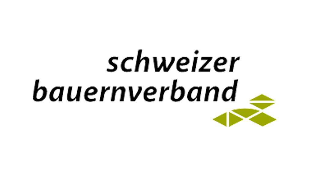 Schweizer Bauernverband