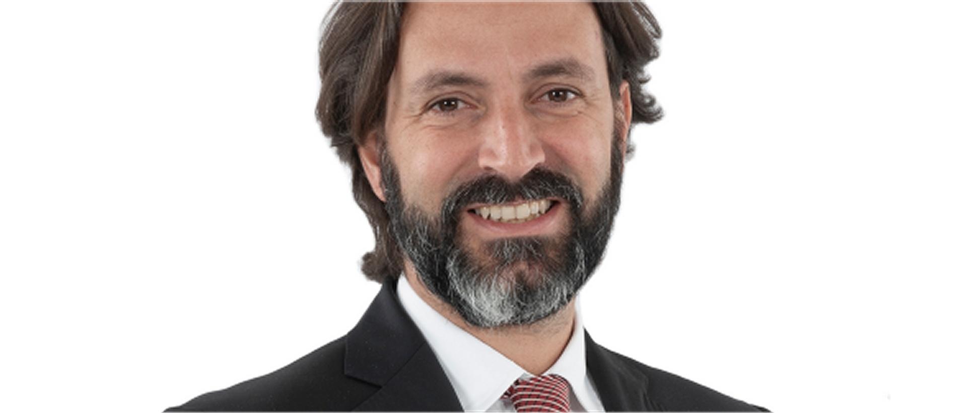 Francesco Siccardi