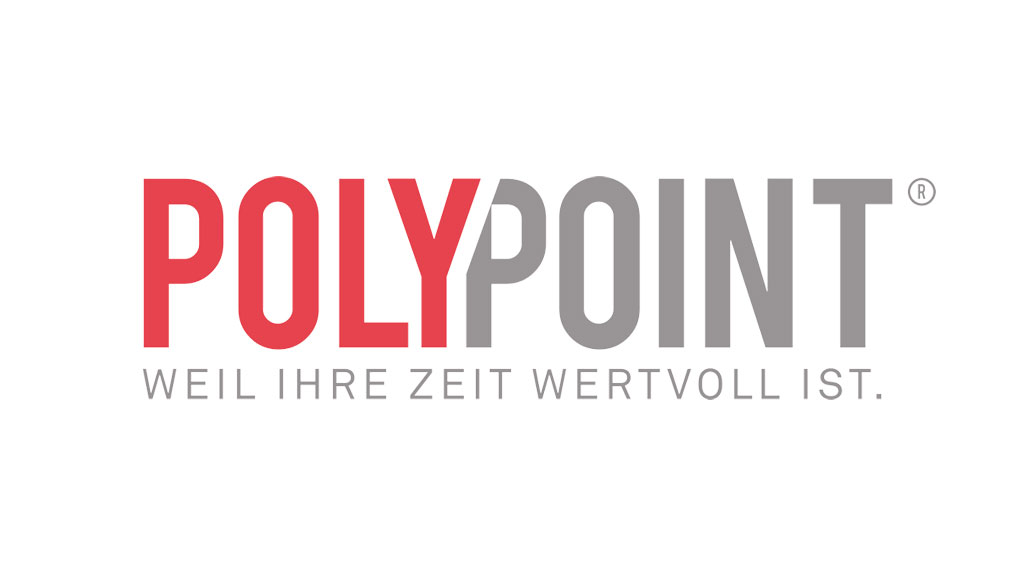 Polypoint