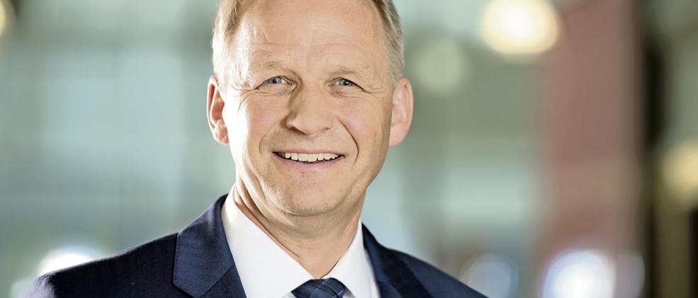 Peter Schildknecht