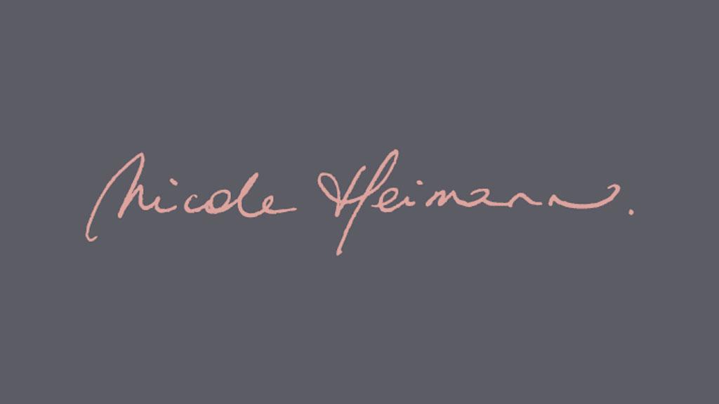 Nicole Heimann & Partners AG