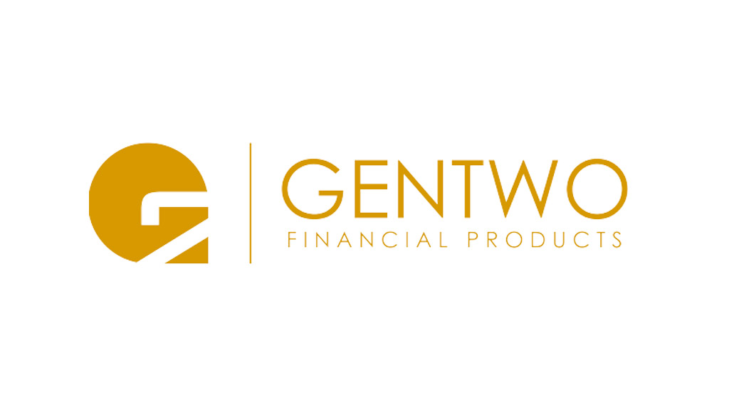 GENTWO