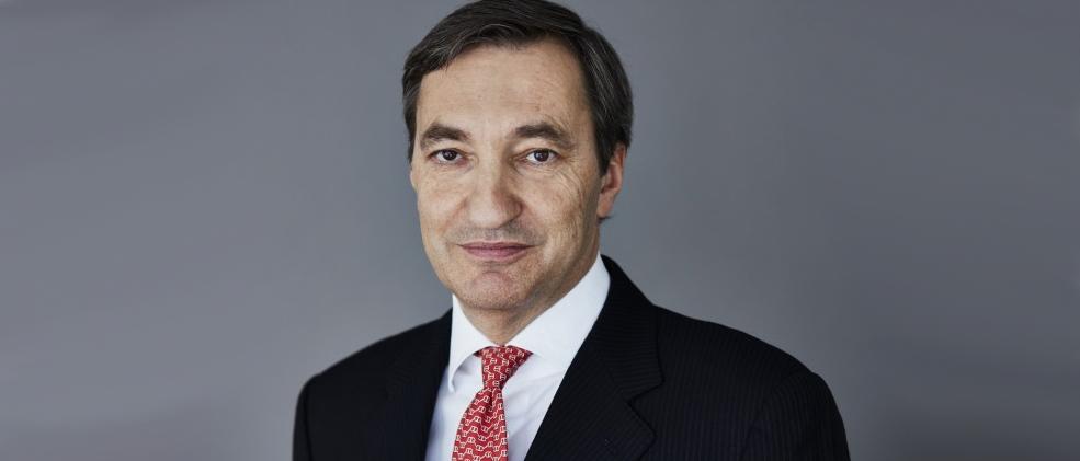 Andreas Wicki
