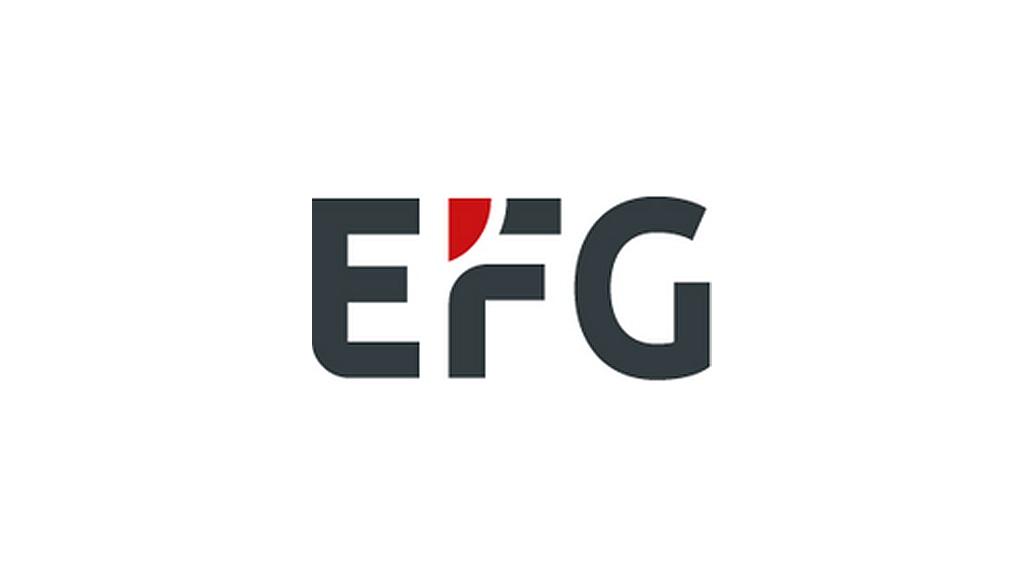 EFG International