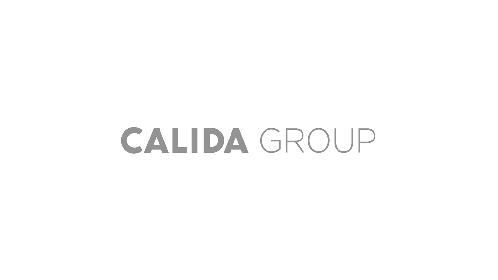 Calida
