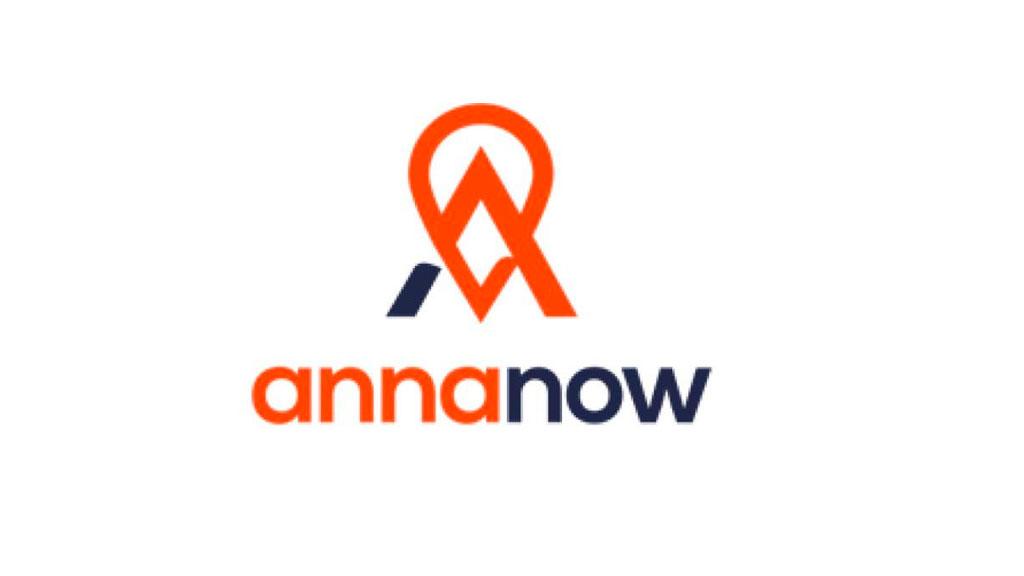Annanow