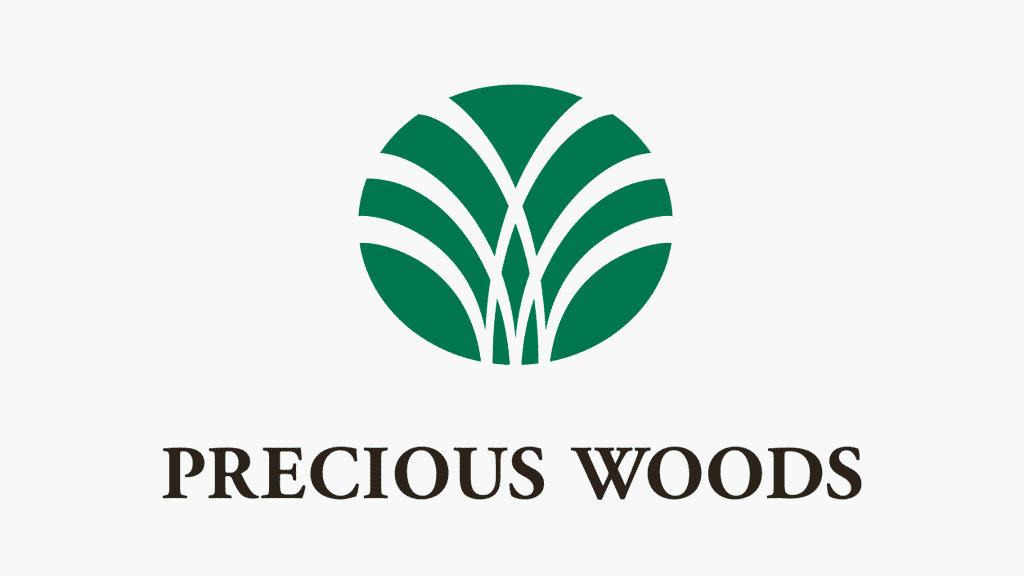 Precious Woods