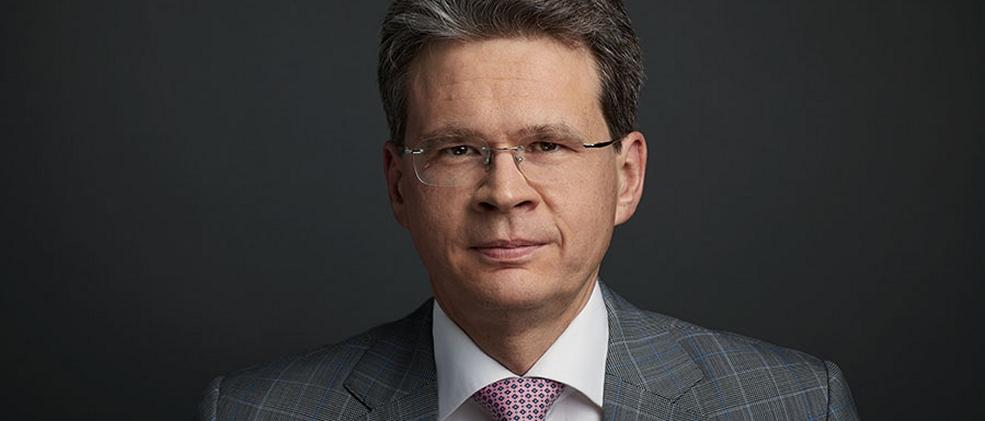 Zeno Staub