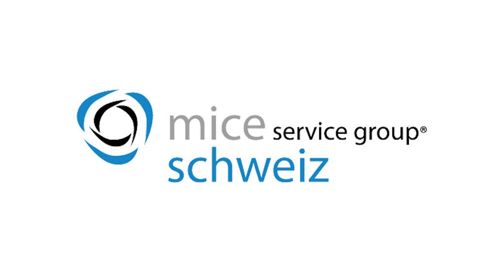 MICE Service (Schweiz) AG