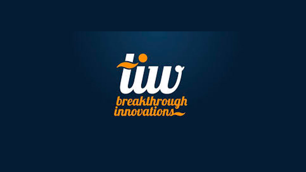 TIW - Technologies Improving the World
