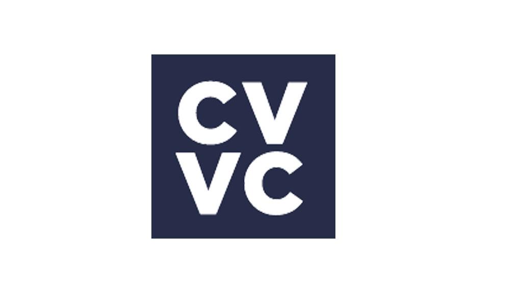 CV VC