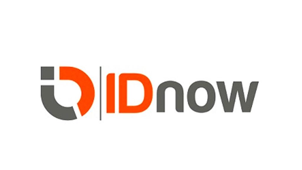 IDnow