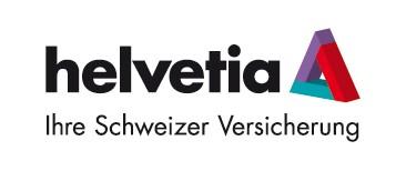 Helvetia Gruppe