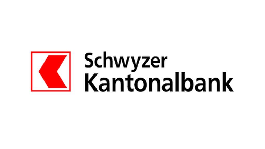 SZKB Schwyzer Kantonalbank