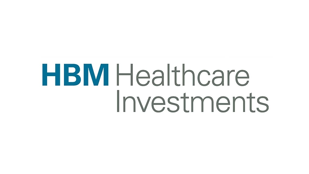 HBM Healthcare Investments