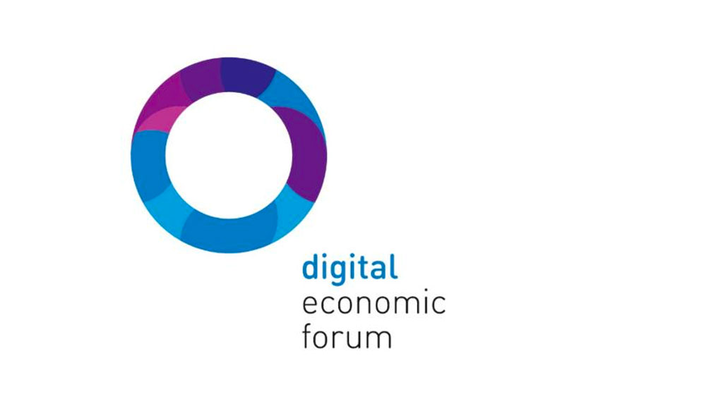 Digital Economic Forum DEF