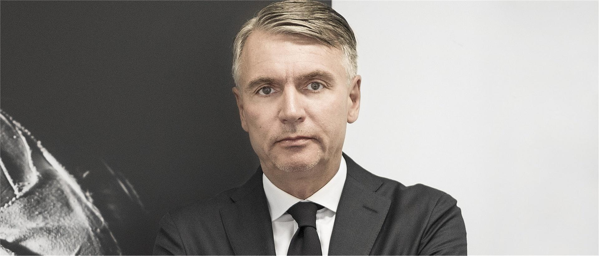 Reiner Pichler