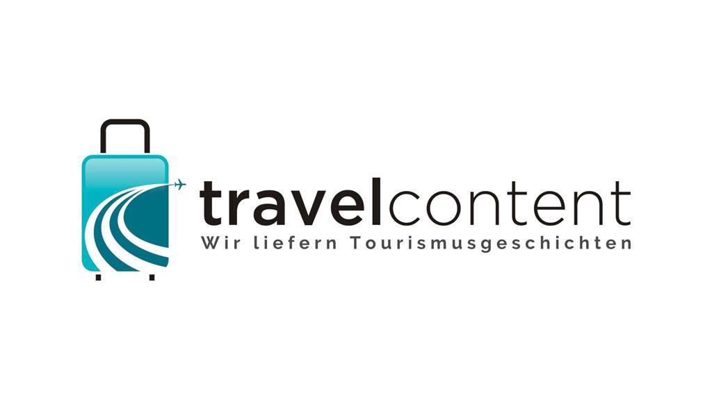 Travelcontent