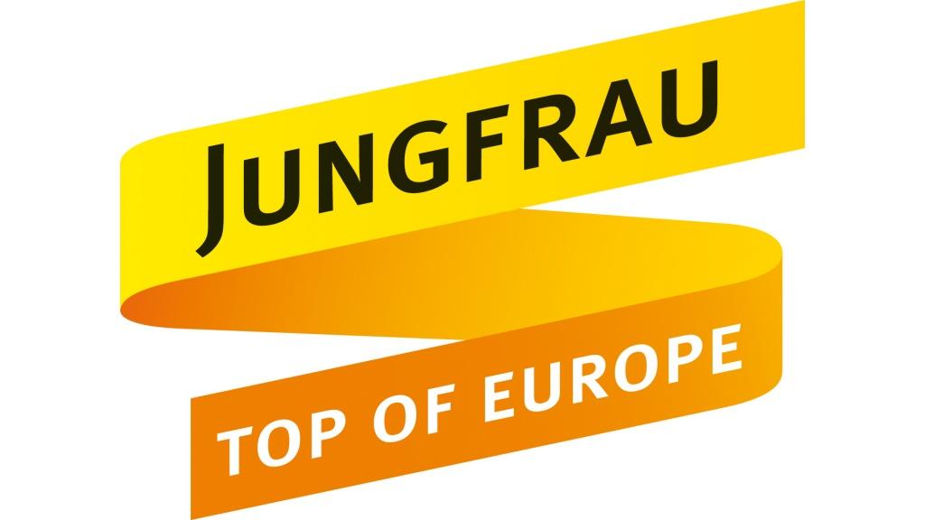 Jungfraubahn Gruppe
