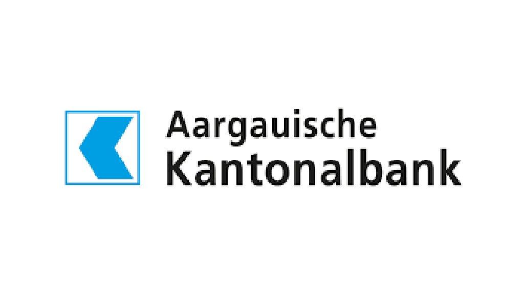 AKB Aargauische Kantonalbank