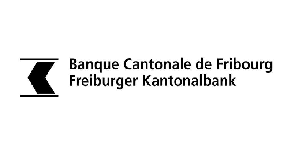 BCF Banque Cantonale de Fribourg