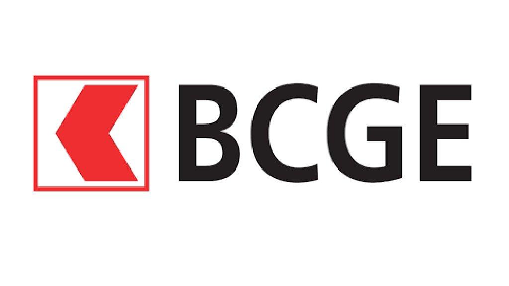 BCGE Banque Cantonale de Genève