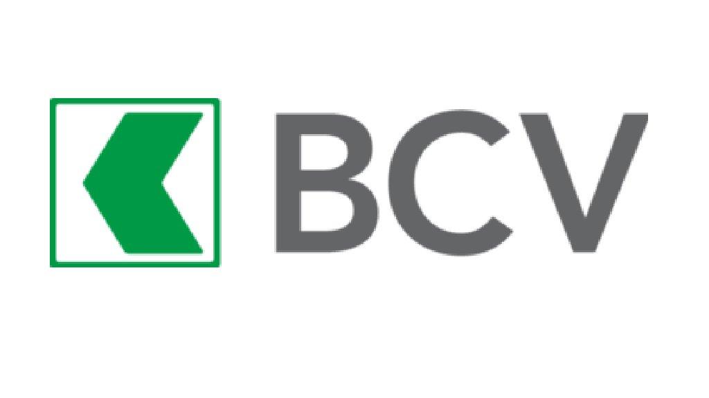BCV Banque Cantonale Vaudoise