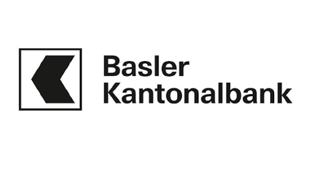BKB Basler Kantonalbank