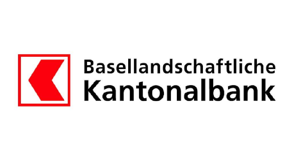 BLKB Basellandschaftliche Kantonalbank