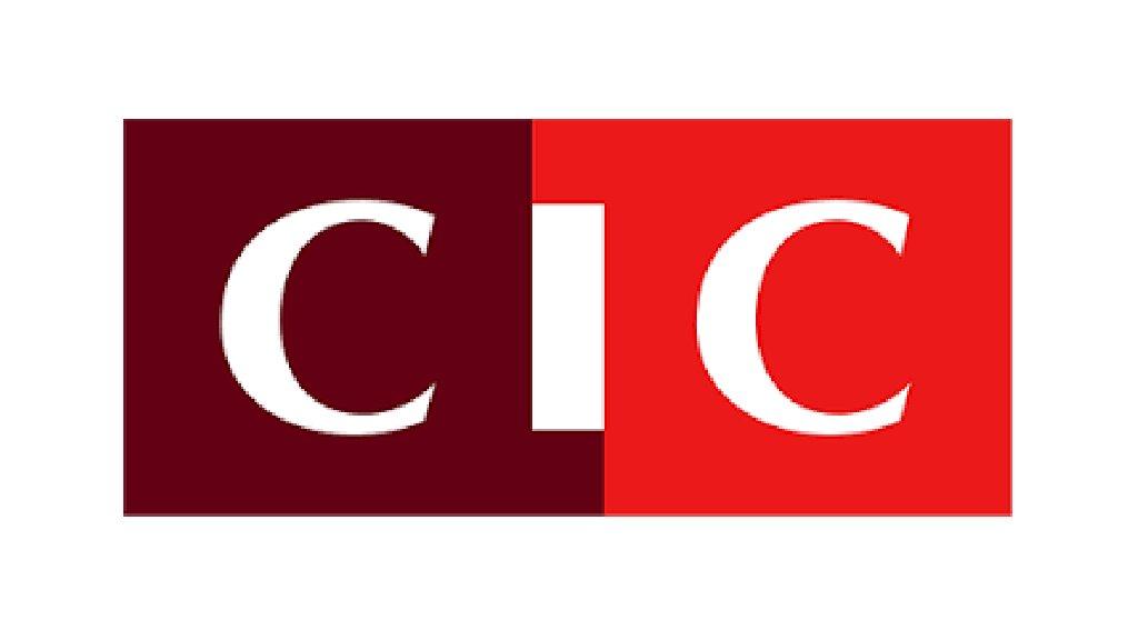 Bank CIC (Schweiz)